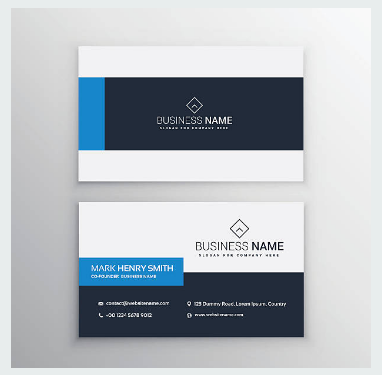 Importance of Luxury Business Cards Printing