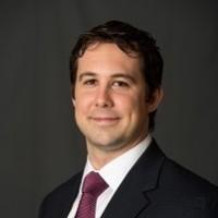Andrew N. Oak