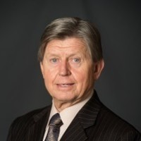 Dennis Greensage,  CLU, CHFC®, AIF®