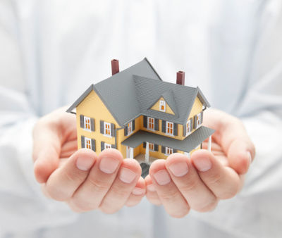Selling Your House To An Investor
