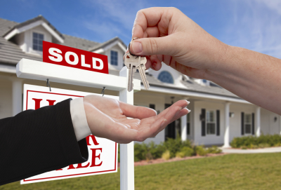 How to Choose the Best Online Investor to Sell Your House to