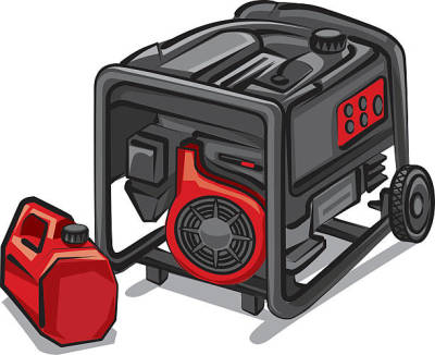 Guiding Factors When Buying Electric Generators