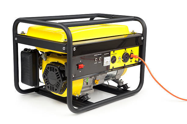 Tips to Consider when Buying an Electric Generator