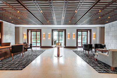 Tips to Consider When Comparing Hotels