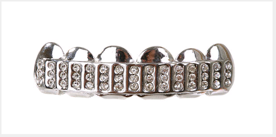 Grillz Purchasing Guidelines that You Opt to Comprehend