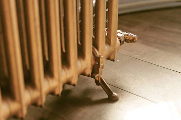 Learning More About the Need for Radiators