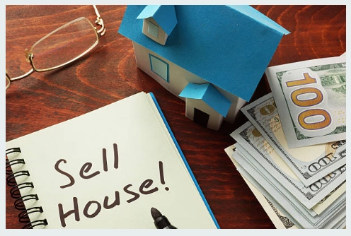 Get a Real Estate Company That Will Buy Your Home Fast