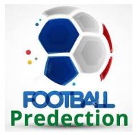 Football Prediction Explained