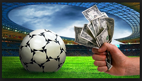 How to Choose the Best Football Prediction Sites