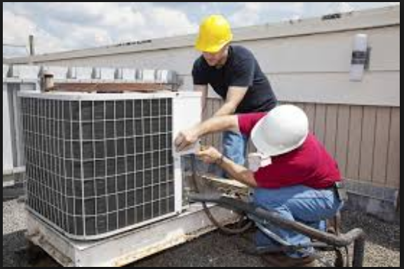 How To Get The Best Air Conditioner In The Market