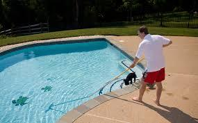 Things to Consider on Getting the Ideal Pool Remodeling Results