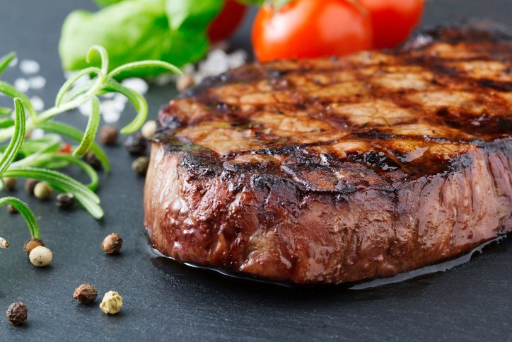 Qualities That Make A Great Steak Restaurant