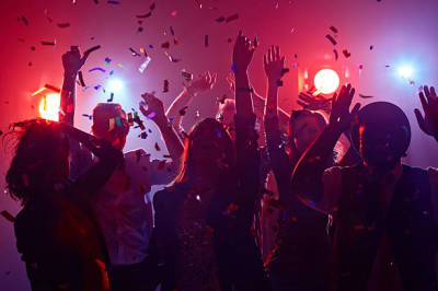 Things to Have in Mind about Night Clubs in Las Vegas