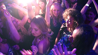 Some of the Best Clubs to Visit in Las Vegas over the Week
