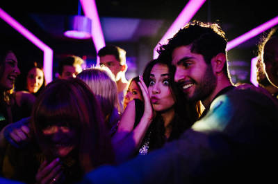 How to Know the Best Night Club