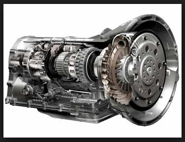 Important Factors to Consider when Selecting the Transmission Repair Service Providers