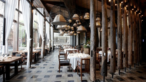 Qualities of a Perfect Restaurant Renovations Company in Anaheim
