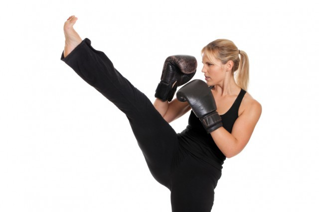 Some Interesting Facts About Kickboxing That You Need to Know