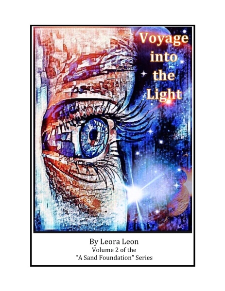 Voyage into the Light