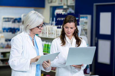 Factors to Consider When Choosing a Medical Claims Processing Software