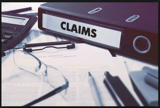 What To Look for When Choosing The Best Medical Claims Processing Software