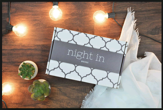 Reasons You Should Use Date Night Subscription Box