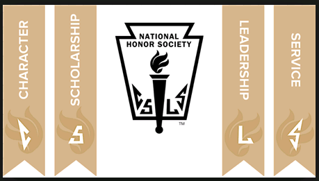 Understanding More about The Honor Society