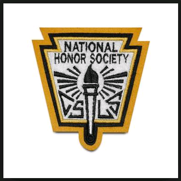 What You Should Know About The Honor Society