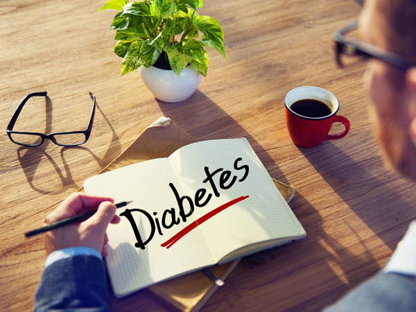 Diabetic Food: Good to Tackle Diabetes