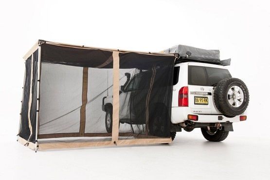Why You Should Consider Reading Reviews When Buying Vehicle Awnings