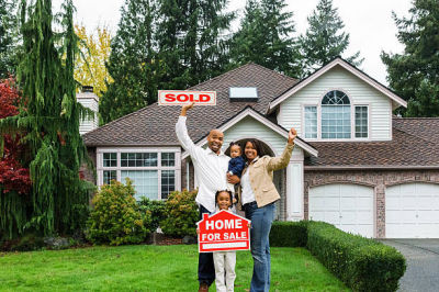 Selling Your House to a Trusted Real Estate Cash Home Buyer