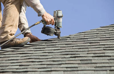 A Basic Guideline to Help Choose the right Residential Roofing Contractor