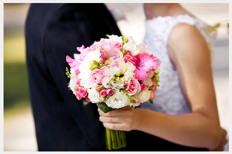 Features of the Best Florists in Seattle
