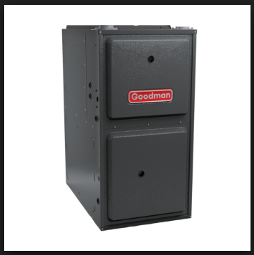 A Buyers Guide That Would Be Beneficial When One Is Looking Forward To Buying A Furnace