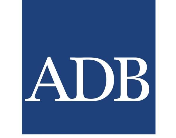 ADB Membership Meeting