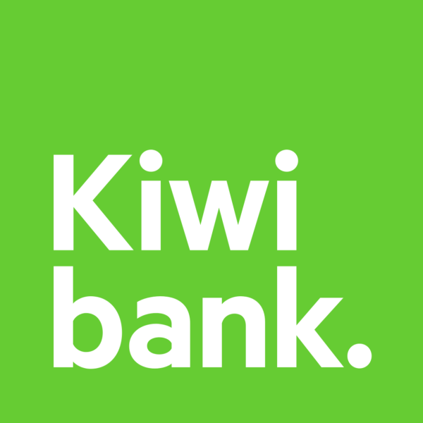 Kiwibank and Niue Agency