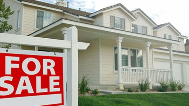 Benefits of Real Estate Investing Companies