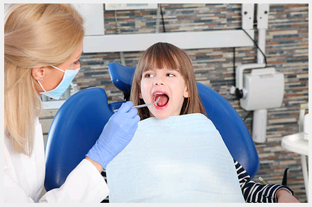 A Guide to Hiring the Best Dental Clinic