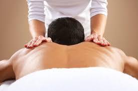Getting the Best Massage in London