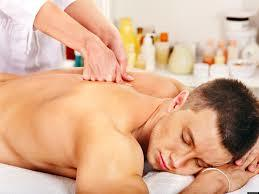 Know all About Sensual Massage
