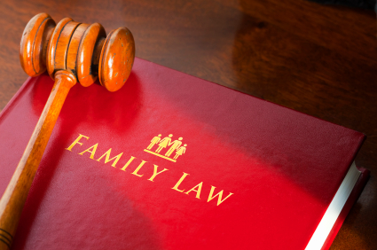 The Reasons Why You Need to Hire a Family Lawyer