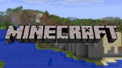 Games To Play If You Like Minecraft