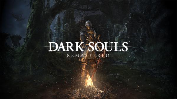 5 Best Games Like Dark Souls