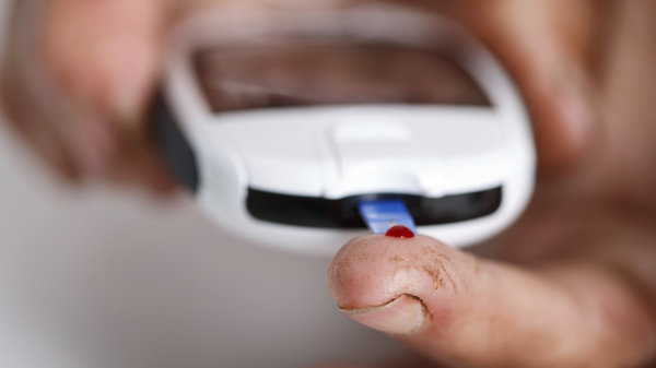 Sell Diabetic Test Strips for Cash