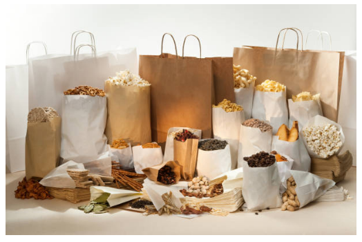 Top Merits of Consuming Popcorn and Nuts