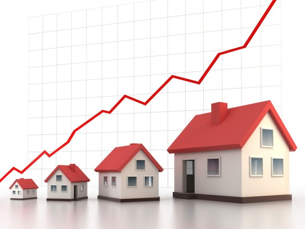 Means To Finding Cash Home Buyers
