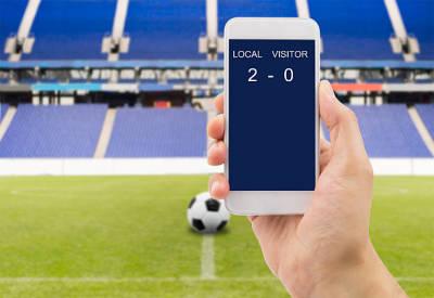 Gambling Tips for Football Games