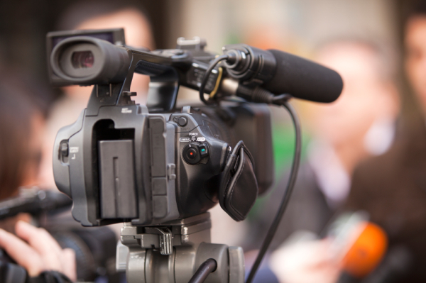Tips of Choosing a Video Production Company