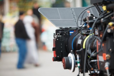 Impacts of Video Production and Editing Services Companies in Toronto
