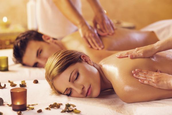 Factors To Consider When Choosing Massage Therapist